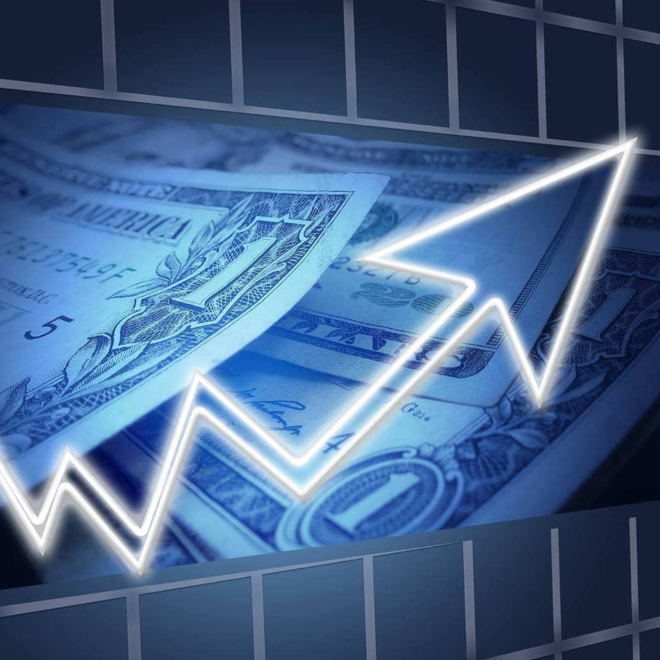 bureau de change à salé devises