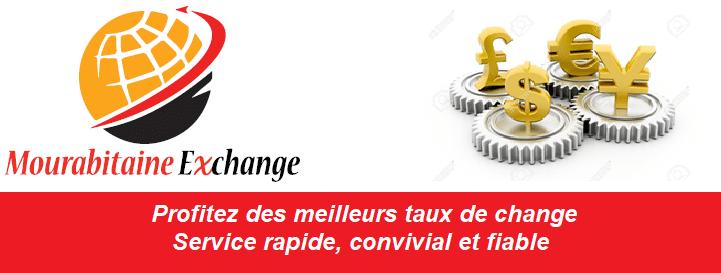 #bureau_de_change_salé صرف العملات سلا صرافة #achat_euro #achat_dollar