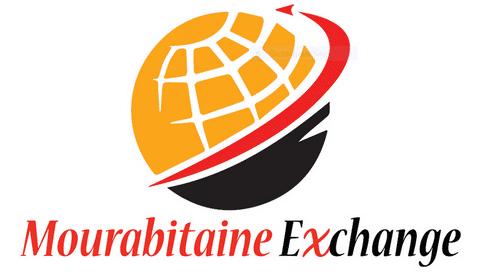 Bureau de change Mourabitaine Change