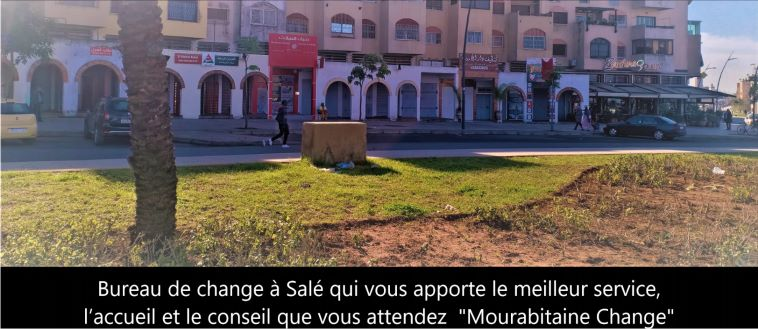bureau_de_change_à_salé 8