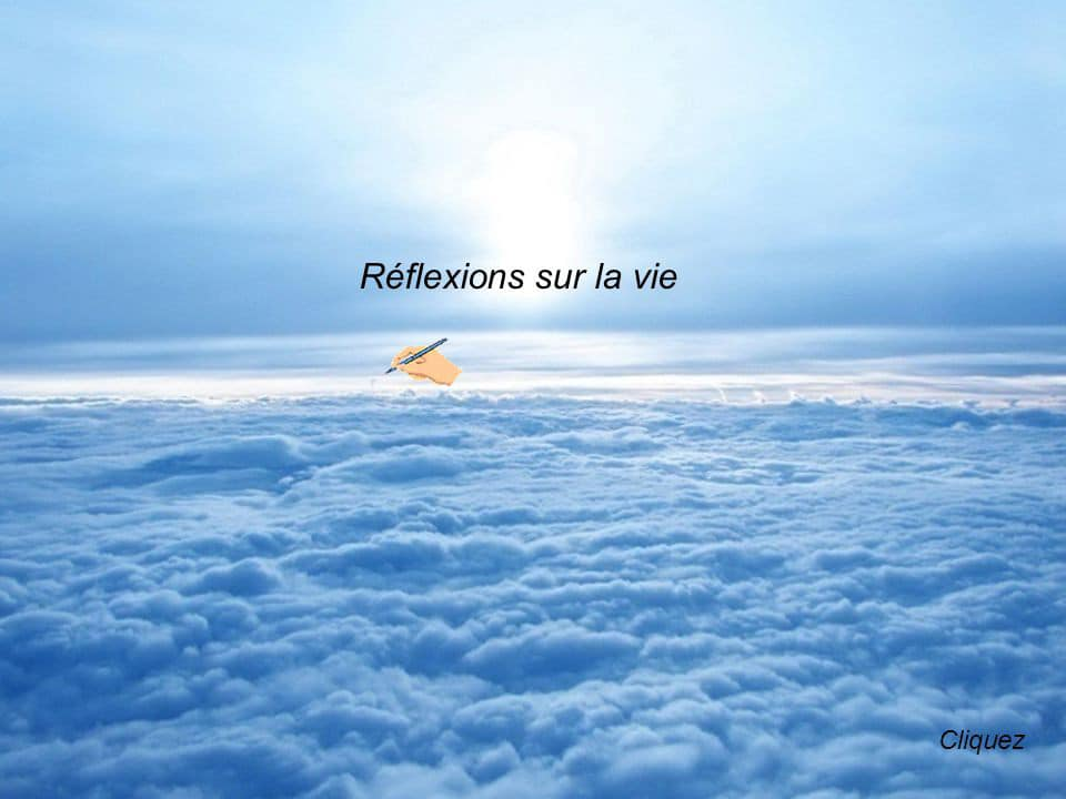 #Bureau_de_change_a_salé